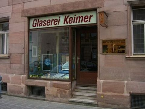 Glaserei-Keimer-Laden1